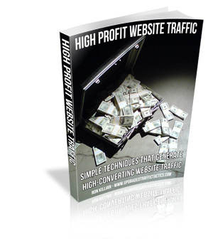 high-profit-website-traffic-cover-1