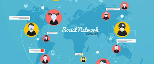 social-media-traffic-generation