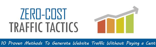 zero cost traffic videos