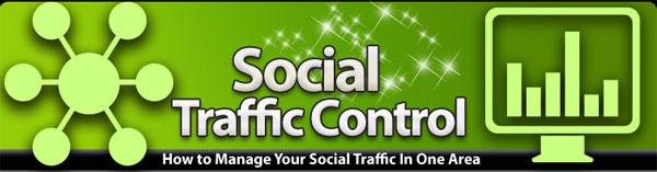social-traffic-control