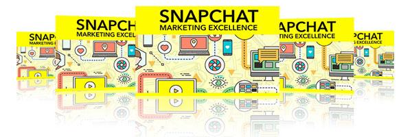 snapchat traffic videos