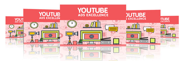 youtube ads traffic videos