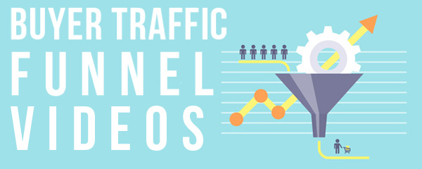 buyer-traffic-funnel-videos