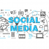 43 Social Media Marketing Tips