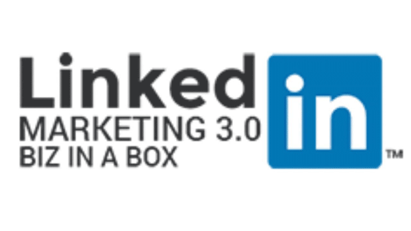 linkedin marekting make easy videos