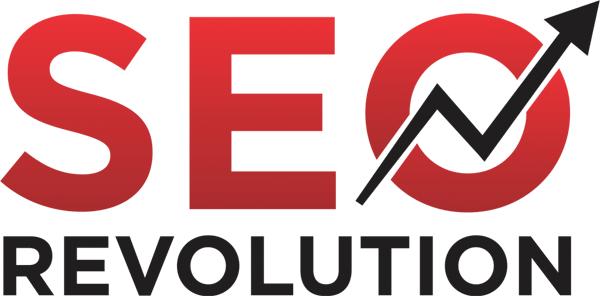 SEO Revolution Videos