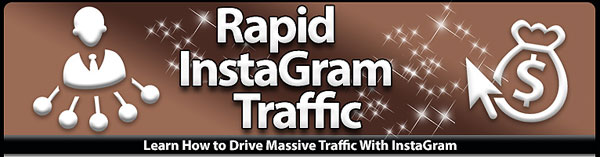Rapid Instagram Traffic Videos