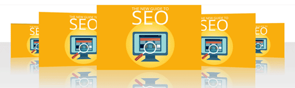 guide to seo videos