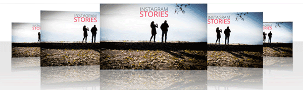 intagram-stories-marketing-videos