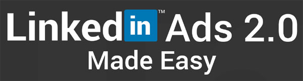 LinkedIn Ads Made Easy 2 Videos