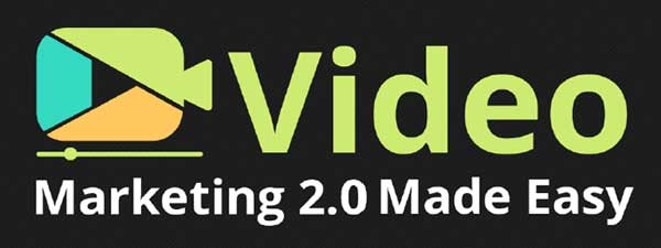 video marketing made easy videos
